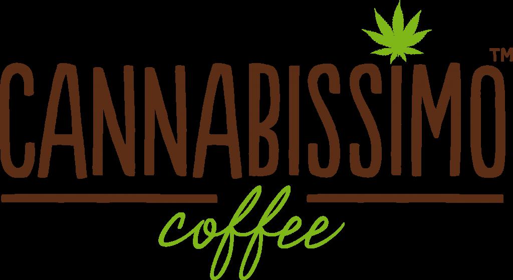 cannabissmo-coffee-logo