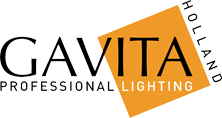 gavita holland logo site