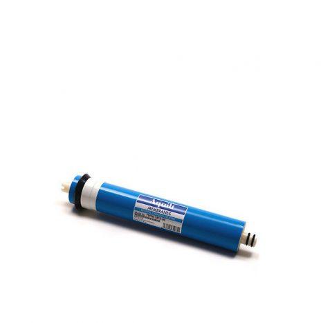 Aquili Cartuccia Membrana TFM 50 / 100 GLD – Ricambio per Filtro a Osmosi Inversa