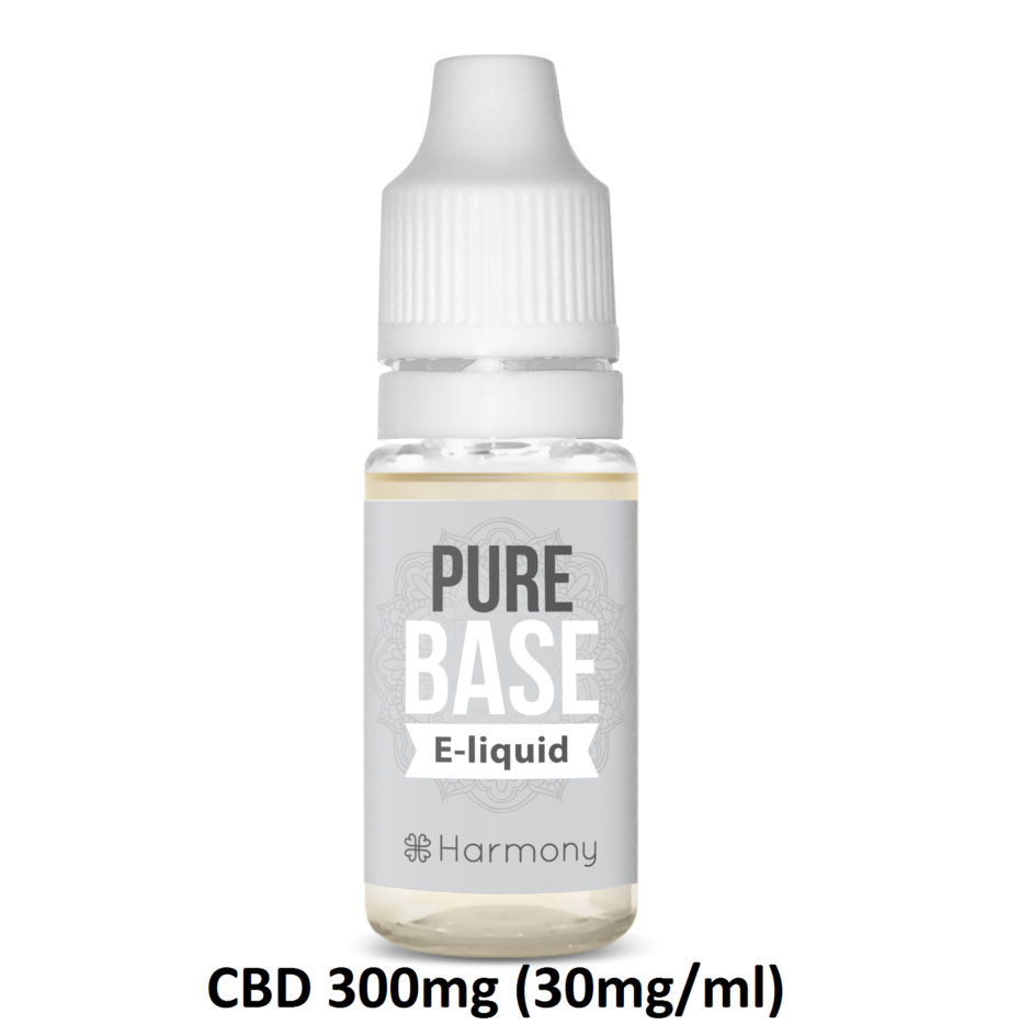 harmony-pure-base-e-liquid300-labels_3