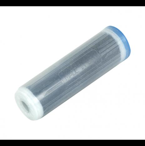 GrowMax Water Filtro Deionizzatore (GMWDI10) per sistema Maxquarium
