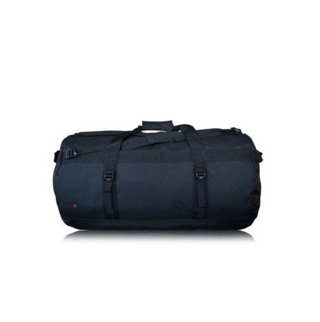 Avert Bags LARGE DUFFLE BAG Borsa ai Carboni Attivi (95L)
