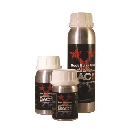 BAC Root Stimulator – Stimolatore delle Radici