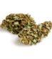 CannaBe LEMON TONIC 1,5gr Cannabis Light Seedless 99%