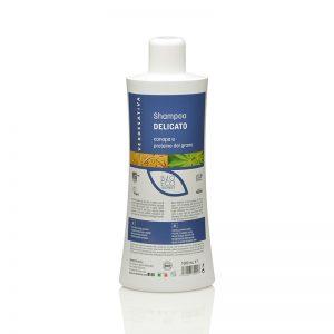 shampoo delicato 1lt
