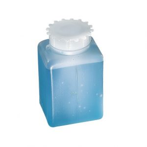 Bottiglietta Graduata