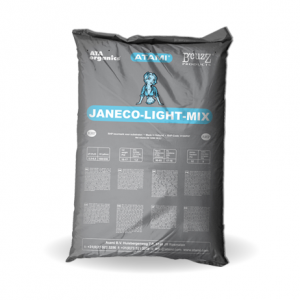Atami JANECO LIGHT MIX