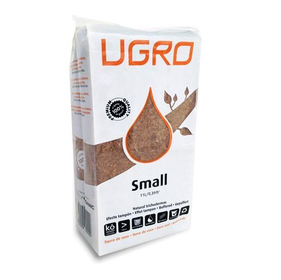UGroCoco SMALL