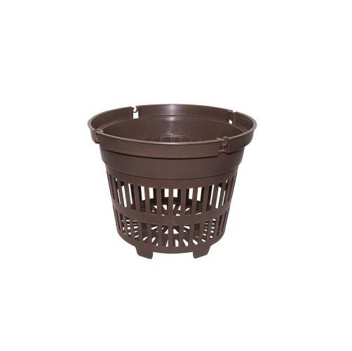 GHE Net Pot per Ecogrower