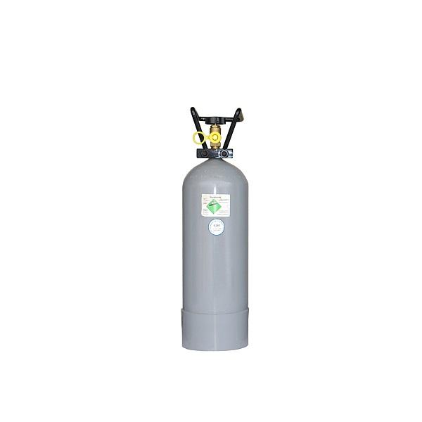 Bombola CO2 Professionale 5Kg