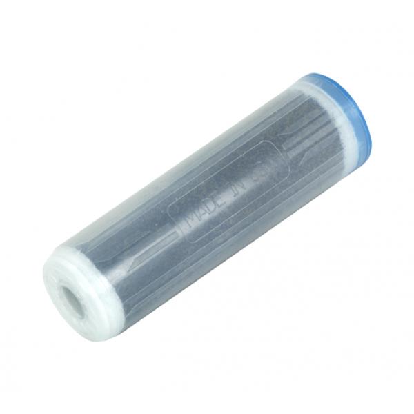 GrowMax Water Filtro Deionizzatore