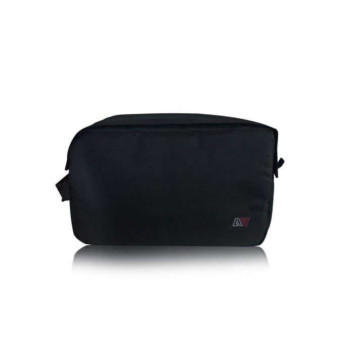 Avert Bags TRAVEL