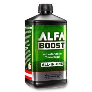 GrowsArtig Alpha Boost