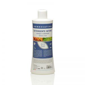 Detergente Intimo alla Calendula formato 1L
