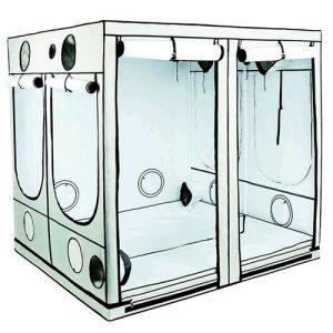 Homebox Ambient Q200+