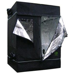 Homebox Homelab 120 Large
