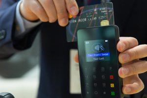 Cashback Stato pagamento elettronico