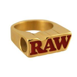 Anello RAW