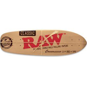Cruiser RAW