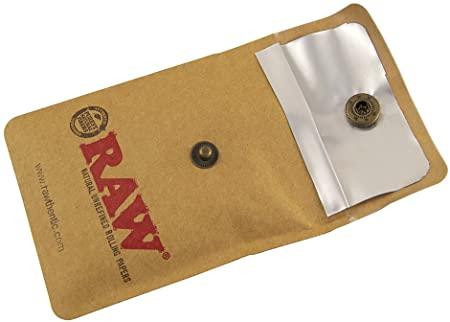 Posacenere tascabile