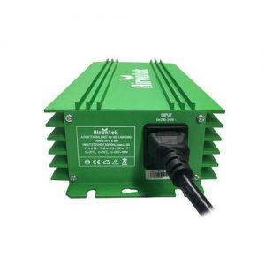 Airontek Ballast Elettronico