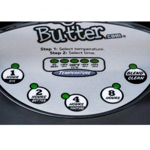 Magical Butter Estrattore