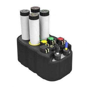 Nido Pro Controller Idroponica