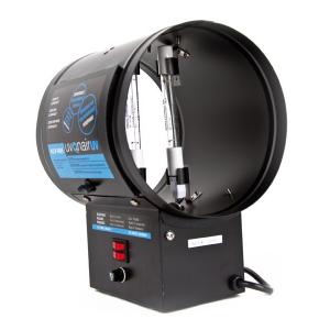 Ozonizzatore Uvonair 200mm
