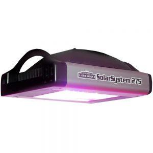 SolarSystem SS275