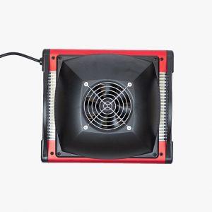 SolarXtreme 250 2