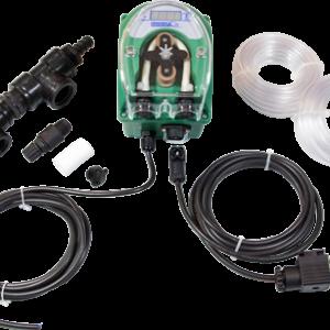 Controller EC Aqua