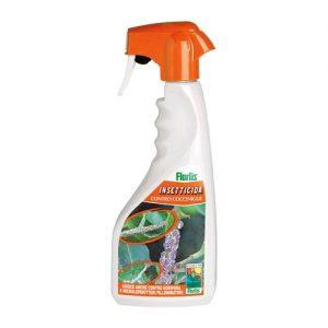 Insetticida spray Flortis