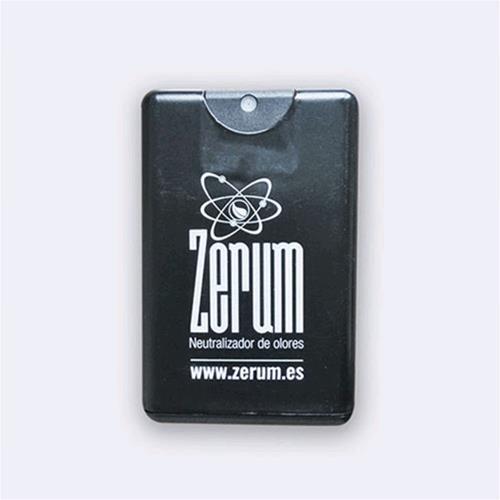Zerumcar