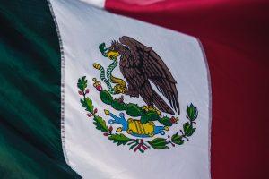 Legalizzazione Cannabis Messico