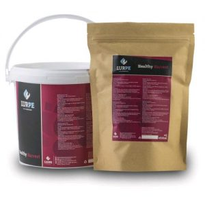 Healthy Harvest Compost Tea