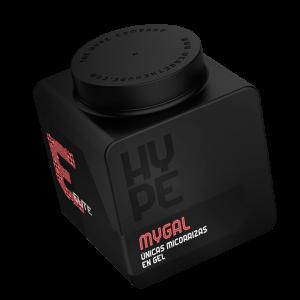 Mygal