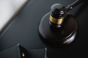 Referendum Cannabis Commissione Giustizia