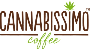 cannabissmo-coffee-logo