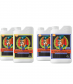 Advanced Nutrients PH Perfect Connoisseur PACK (A+B 2X1L)