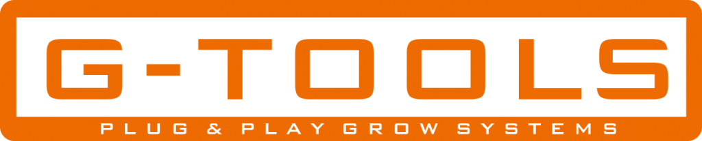 G-tools-PNG