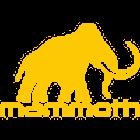 logo_mammoth