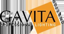 gavita holland logo site