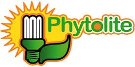 phytolite logo