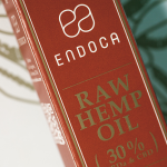 raw_golden_hemp_oil_extract_3000mg_4
