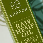 rick_simpson_oil_raw_hemp