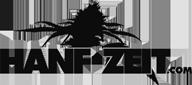 hanf-zeit-logo