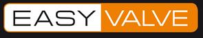easy-valve-logo