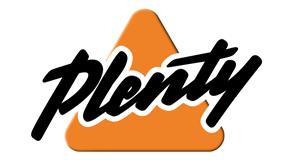 plenty-logo