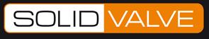 solid-valve-logo