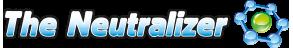 neutralizer-logo